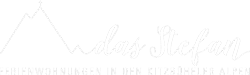 das Stefan Logo